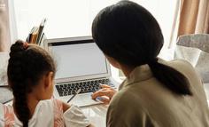在线教育如何使用留量思维,助力老带新裂变增长?