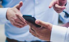 作為產品經理,我問你7個關于微信的問題