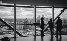 从业指南:大数据产品经理如何抓住机会?