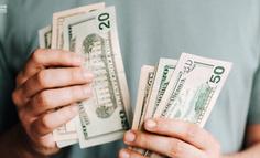 谈谈互联网金融信贷类平台业务