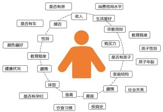6个关键点,打造出一个高质量的商业社群插图(1)