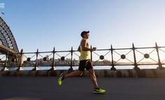 线上健身的运转逻辑:KEEP产品分析
