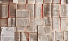 免費讀小說:番茄小說競品分析