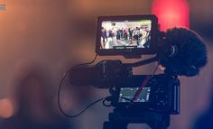 娱乐至死简史:短视频是否改变了我们的思考方式?