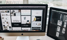 体验设计遇到品牌升级