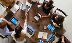 3步搭建用戶增長活動矩陣,深度解讀在線教育如何低成本獲客