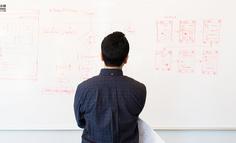 復盤:一個數據分析類產品從0-1的建設全流程