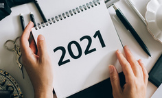 SaaS創業路線圖 (108)展望中國SaaS 2021~2025 —— 長期增長下的機遇