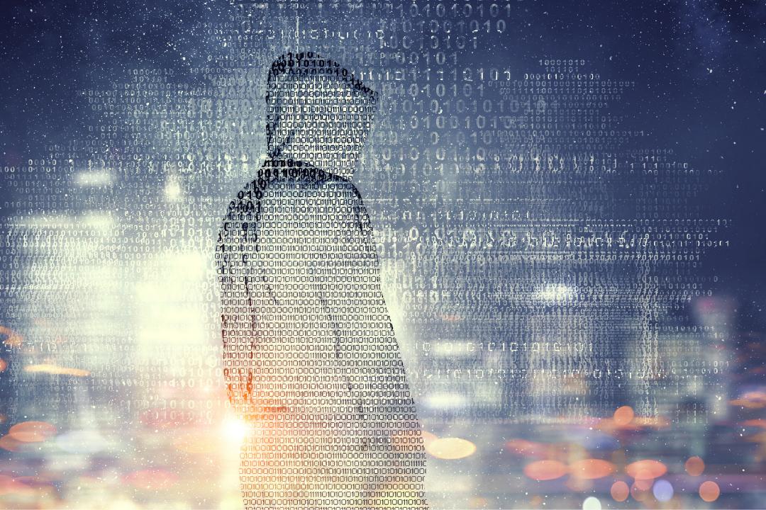 隐私泄露再受关注,问题根源在哪?平台能做什么?