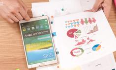 产品也需要懂的数据埋点和日常数据分析