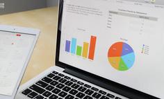 如何靠数据分析获得持续业务增长?先回答这10个问题