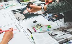 產品設計過程中,如何理解用戶任務