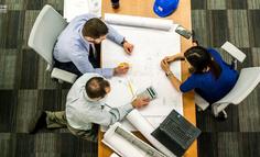 如何设计有价值的数据报表和看板?