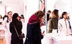 新零售美妝連鎖品牌集合店的營銷競爭策略研究