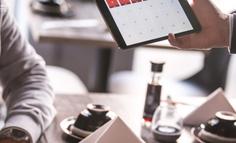 TMS運輸管理系統:結合業務分析各個功能模塊