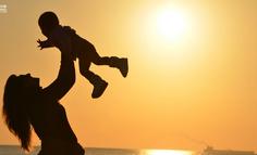 竞品分析:宝宝树&妈妈社区,育儿哪家强?