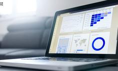 如何使用数据分析进行风险评估?