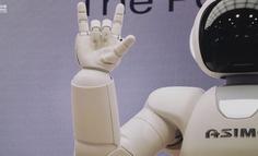 智能客服机器人的需求与定位运营(2-1):AI训练师/AI产品经理需要了解的知识