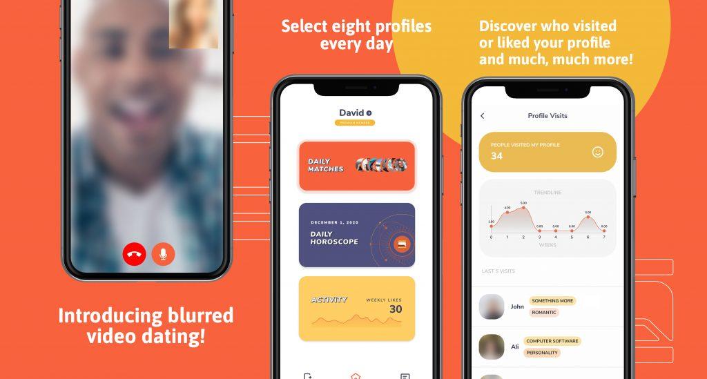 除了TikTok,这款App也凭借模因出圈
