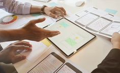 設計體系丨設計體系有什么用?價值與缺陷(三)