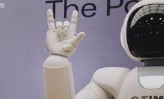 机器人对话设计一定需考虑关键8个要点