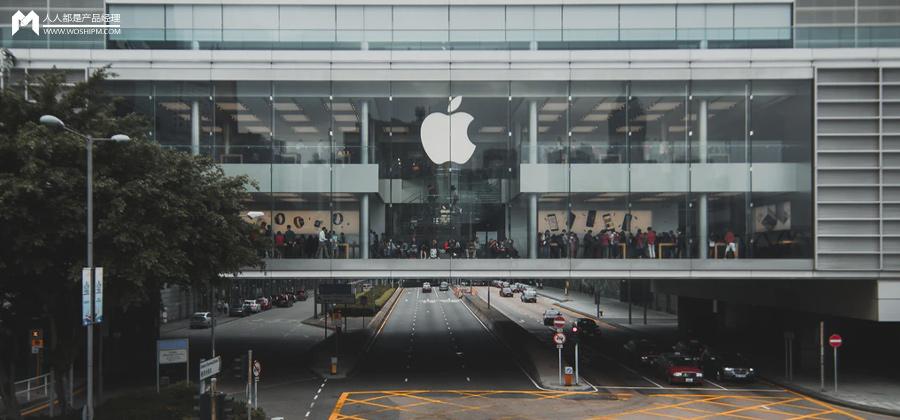 """为什么说苹果阻碍了""""下一个互联网""""的出现?(下).IT业界动态"""