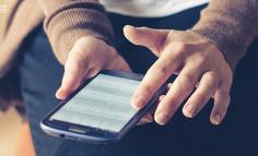 最新iOS平台设计规范二|7大应用架构