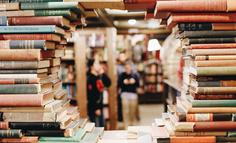 以「人貨場」拆解書店新零售的第四次革命(下)