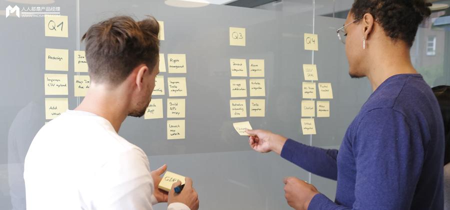 B2B品牌营销跟B2C学些什么?.营销推广