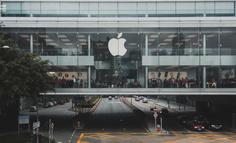 """為什么說蘋果阻礙了""""下一個互聯網""""的出現?(上)"""