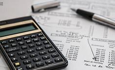 互联网保险:理赔资料配置