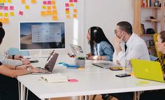 一文理解|私域用户运营必要基建:触达体系和业务数据体系