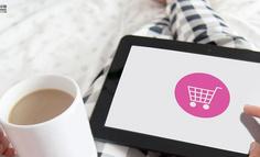 分享每一種值:什么值得買產品分析