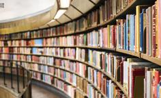 以「人貨場」拆解書店新零售的第四次革命(中)