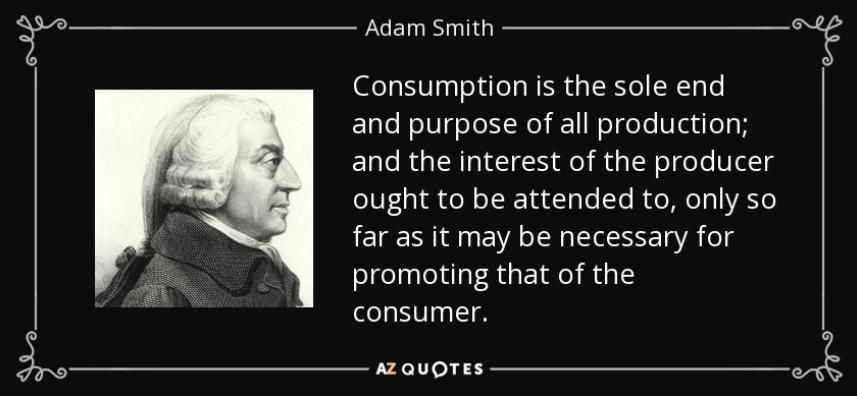 万字解读:企业如何在消费者主权时代构建增长策略?