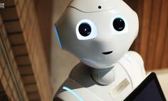 对话机器人:ChatBot概况详解