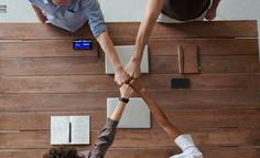 三种团队建设方法,别再说你只会做产品不会带团队了