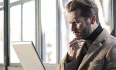 数据分析师入职新公司后,该做点啥?