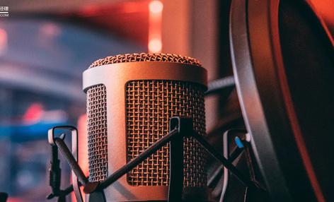 唱吧和全民K歌,谁会是在线音乐市场的赢家?