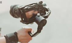 三年抖音涨粉千万,神州老师如何玩转摄影小众领域?