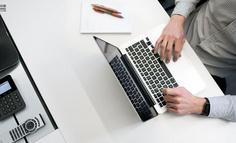数据产品PRD设计规范(一):表格设计