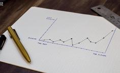 路径分析:如何将用户的网站行为轨迹可视化呈现?