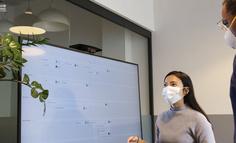 淺談大數據在抗疫中的應用和啟示