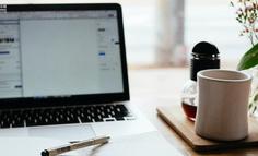 交互分析:产品如何吸引用户注意力?