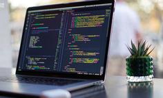增長黑客思維下的用戶增長