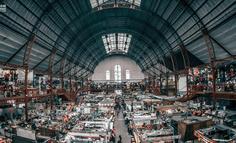 如何从「人货场」的角度拆解品牌营销?