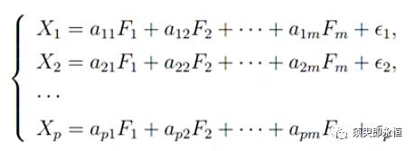 数据分析—因子分析怎么用?