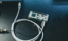 硬件產品經理技術知識(一)嵌入式系統