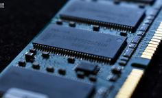 如果互聯網真是有記憶的,這些記憶可以分為哪幾種類型?