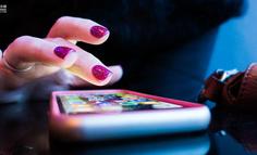 最新iOS設計規范五|3大界面要素:控件(Controls)
